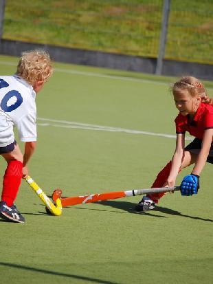 Sportmundschutz Kinder